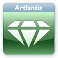 artlantis-1